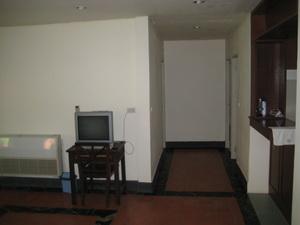ที่ดินเปล่า พร้อม บ้านเดี่ยว 2 หลัง อยู่ในโครงการ มวกเหล็ก เฮลท์ สปา แอนด์ รีสอร์ท มวกเหล็ก สระบุรี 7