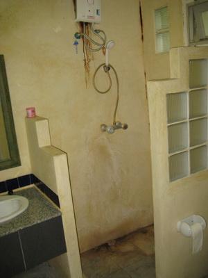 ที่ดินเปล่า พร้อม บ้านเดี่ยว 2 หลัง อยู่ในโครงการ มวกเหล็ก เฮลท์ สปา แอนด์ รีสอร์ท มวกเหล็ก สระบุรี 13