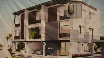บ้าน ทาวน์โฮม ทาวน์เฮาส์ 3 ชั้น สไตล์ modern ใจกลางเมือง ซ. อารีย์สัมพันธ์ 5 พระราม 6 สามเสนใน พญาไท
