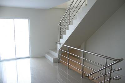 ขาย อาคารพาณิชย์ สร้างใหม่ อ เมือง จ เพชรบุรี ใกล้ โรงเรียน สารสาสน์ และ ราชภัฏเพชรบุรี 5