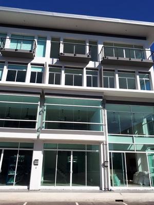 ขาย Home Office 3 ชั้นครึ่ง โครงการ H-Cape Biz Plus วงแหวน อ่อนนุช เพียง 9.25 ล้าน