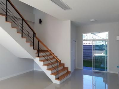ขาย Home Office 3 ชั้นครึ่ง โครงการ H-Cape Biz Plus วงแหวน อ่อนนุช เพียง 9.25 ล้าน 2