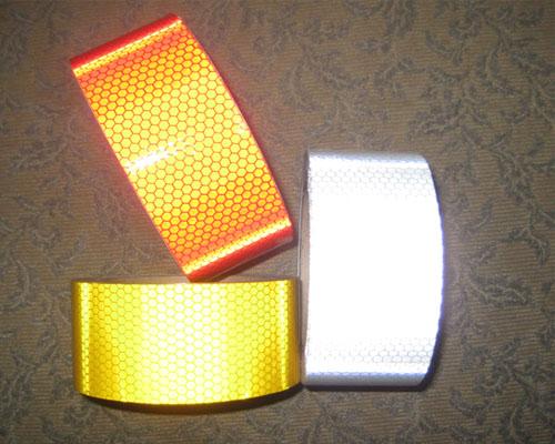สติ๊กเกอร์สะท้อนแสงเอนกประสงค์ (รบกวนสอบถามราคาหากสนใจ)