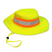 หมวกสะท้อนแสง (รบกวนสอบถามราคาหากสนใจ)