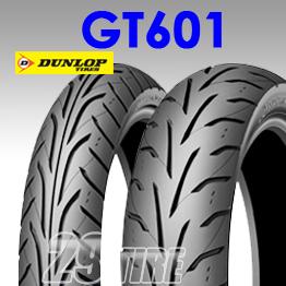 ยางนอก Dunlop รุ่น GT601 ขอบ 17