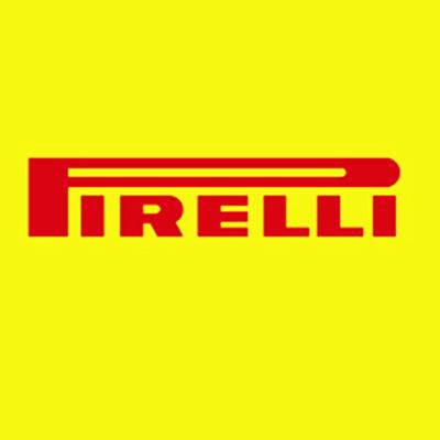 รูป Pirelli