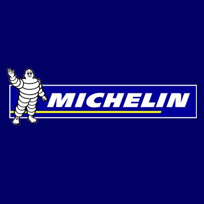 รูป Michelin