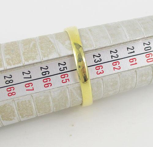 แหวน ไพลิน 1.50 กะรัต ฝังเพชร 18 เม็ด 0.62 กะรัต ทอง90 งานสวยมาก นน. 7.35 g 4