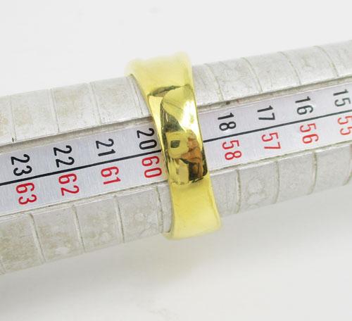 แหวน เพชรเดี่ยวชู 0.38 ct ฝังเพชรแทปเปอร์ 8/0.64 ct ทอง90 หลุดจำนำ งานสวยมาก นน. 11.82 g 4