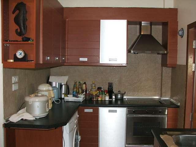 (บ้านเช่าไปแล้ว) บ้านเช่าศรีนครินทร์ / Home Office ให้เช่า บ้านกลางเมืองใกล้สี่แยกอ่อนนุช บ้านสวยมีเ 9