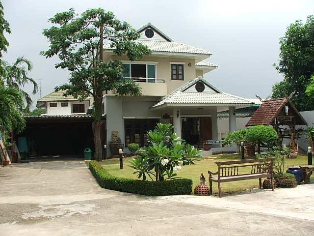 ThaiRENTcenter.com ศูนย์รับฝากบ้านให้เช่า 90 วันรับรองผล คัดสรรลูกค้าตรงกลุ่มเป้าหมายเช่าบ้านคุณ