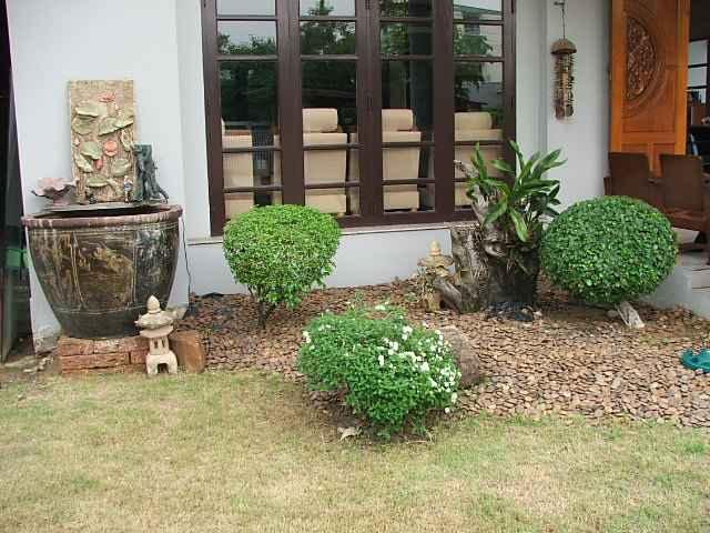 ThaiRENTcenter.com ศูนย์รับฝากบ้านให้เช่า 90 วันรับรองผล คัดสรรลูกค้าตรงกลุ่มเป้าหมายเช่าบ้านคุณ 1