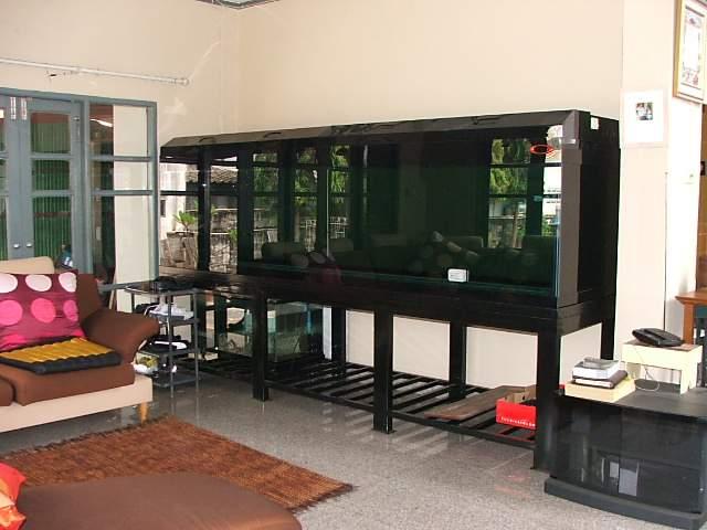 ThaiRENTcenter.com ศูนย์รับฝากบ้านให้เช่า 90 วันรับรองผล คัดสรรลูกค้าตรงกลุ่มเป้าหมายเช่าบ้านคุณ 5