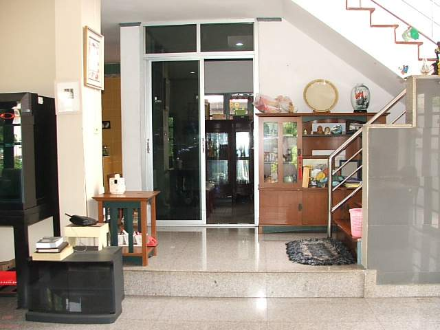 ThaiRENTcenter.com ศูนย์รับฝากบ้านให้เช่า 90 วันรับรองผล คัดสรรลูกค้าตรงกลุ่มเป้าหมายเช่าบ้านคุณ 6