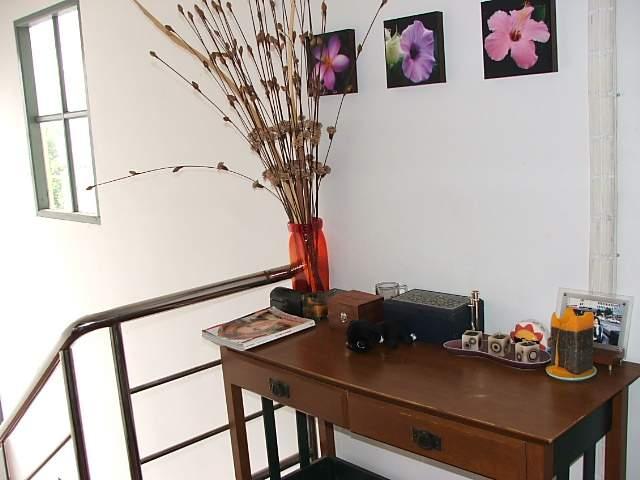 ThaiRENTcenter.com ศูนย์รับฝากบ้านให้เช่า 90 วันรับรองผล คัดสรรลูกค้าตรงกลุ่มเป้าหมายเช่าบ้านคุณ 9