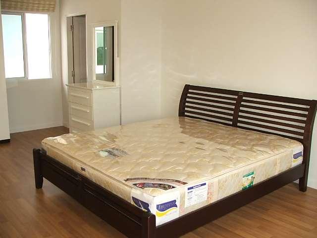 (บ้านเช่าไปแล้ว) บ้านเช่าอ่อนนุช / บ้านสวยให้เช่า หมู่บ้านปริญสิริ ดิ ยูโรไพร์ม อ่อนนุช-สุวรรณภูมิ โ 7