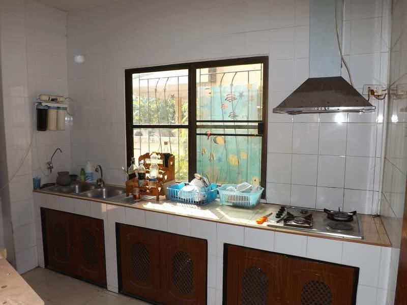 (บ้านเช่าไปแล้ว)บ้านเช่ามีนบุรี /บ้านเช่าราคาถูก หมู่บ้านเต็มสิริพาร์ค ใกล้ไปรษณีย์ นิมิตรใหม่ 9