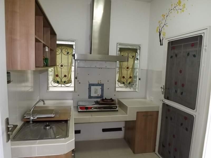 (บ้านเช่าไปแล้ว)บ้านเช่ารังสิต / บ้านสวย ให้เช่าถูก ม.พฤกษ์ลดา-รังสิตคลอง4 โครงการแลนด์เฮาส์ 7