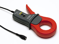 i1000s AC Current Clamp (1000 A)