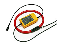 i3000s Flex-36 AC Current Clamp, 915 mm