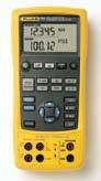 Fluke 725 Multifunction Process Calibator