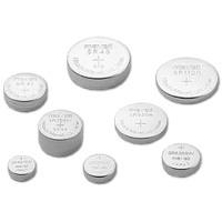 Maxell Lithium CR1216 3V