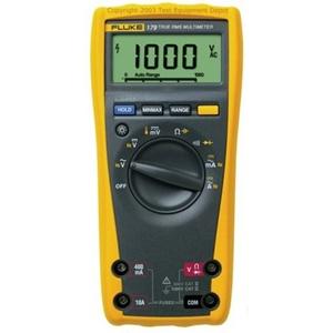 Fluke 179 Digital Multimeter 11,800บาท