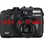 Canon G12