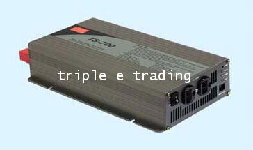 MEANWELL INVERTER True Sine Wave TS-700