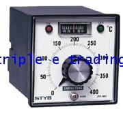 JTC-903 Knob setting, deviate indication temperature controller/Analog Temperature Controller