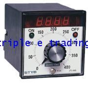 JTC-905 Knob setting digital temperature controller