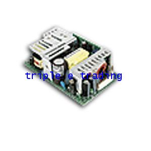 General PCB Type