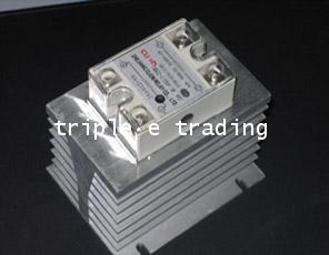 Solid State Relay nbsp;  CLION