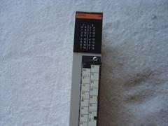 C500-IA122 C500-IA122. Manufactured OMRON
