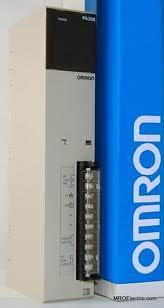 CVM1-PA208 OMRON Power Supply