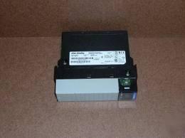 1756-EN2T ALLEN BRADLEY EtherNetIP Communication Modules
