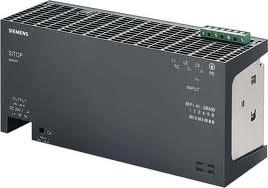 6EP1434-2BA00 SIEMENS SITOP Power 10 Power Supply