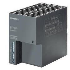6EP1333-2BA00 SIEMENS SITOP POWER 5 STABILIZED POWER