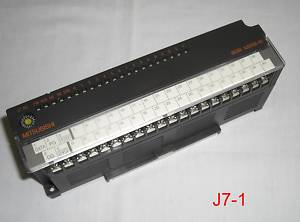 AJ55TB2-16T MITSUBISHI