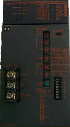 A1SJ71QLP21S