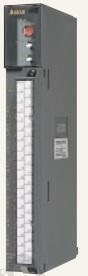 High speed counter modules