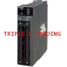 GI-50/125 fiber optic cable