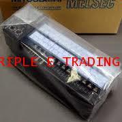 Transistor output units