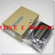 Cable for Connector/ terminal converters