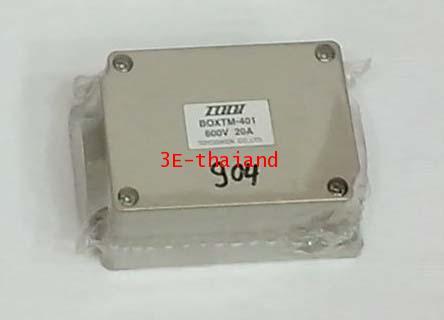 ToyoGiken-Togi Box TM-104