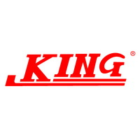 King รุ่น KSD500 สว่านรุ่น KFD500