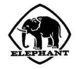 ELEPHANT อะไหล่รอกโซ่ รุ่น K-II