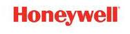 สวิทซ์ Honeywell 380v.