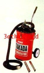 ถังดูดฝุ่นใช้ลม TAKADA รุ่น VAC-28