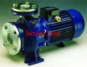 ปั้มน้ำ Matra รุ่น CM series 220V